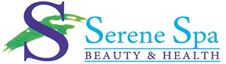 Serene Spa
